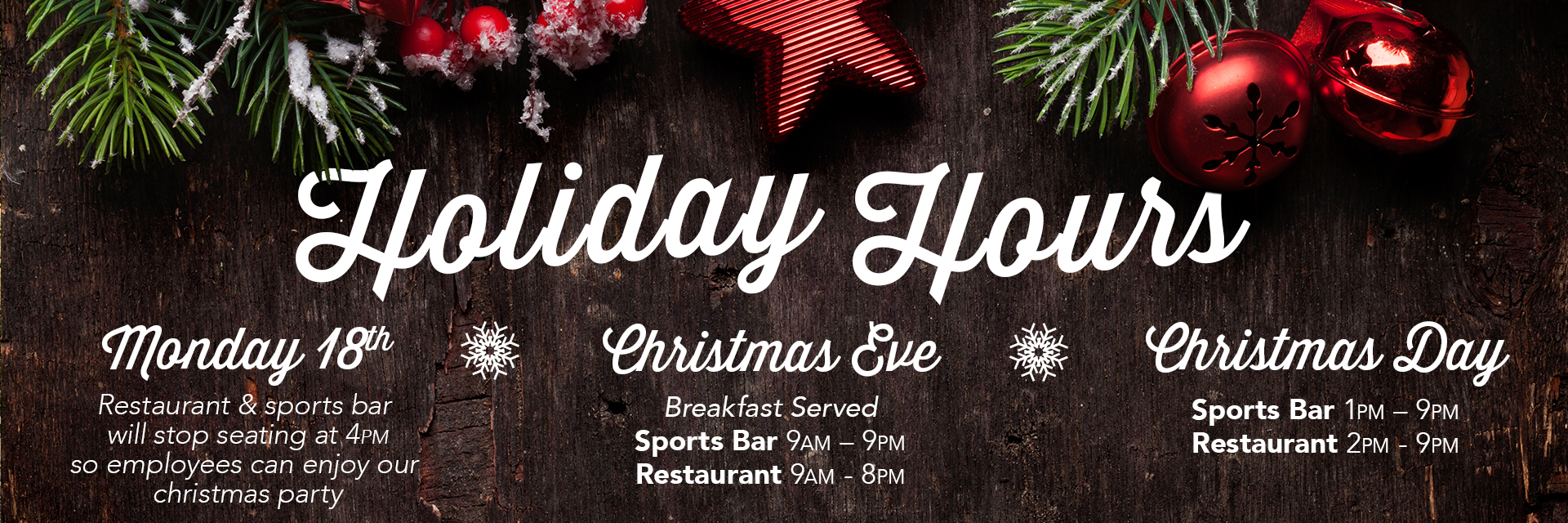 holiday-hours-slider