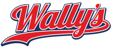 Wallys Pizza Bar